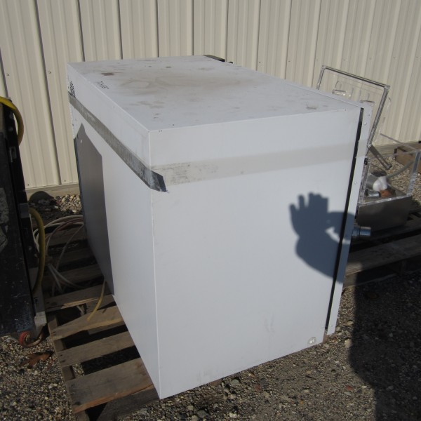 Hot Pack Model 435204 Environmental Dryer