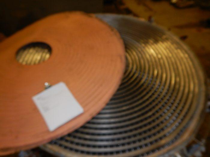 alfa laval spiral heat exchanger pdf