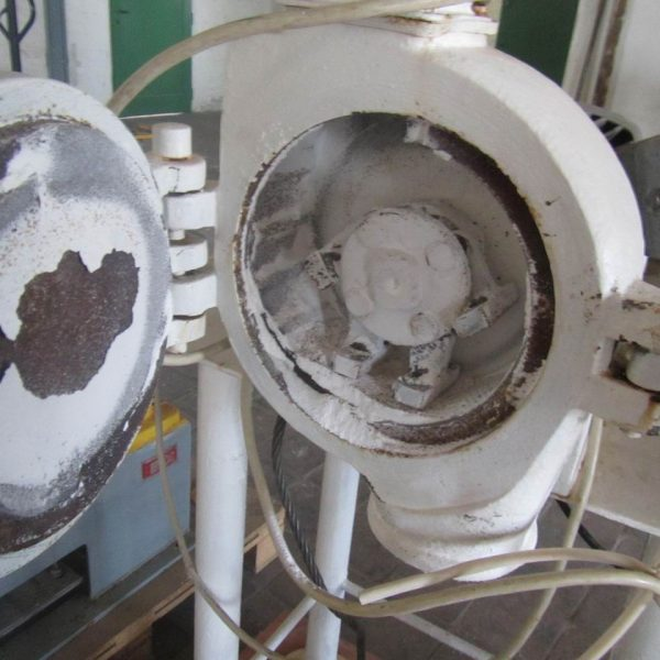 Used Mill Hammer Used Mills