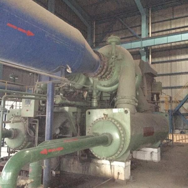 KDON10000 Air Separation Unit