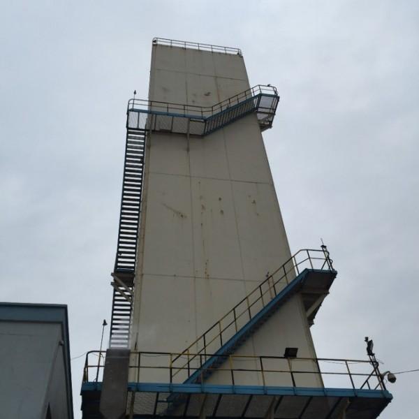 KDON15000 Air Separation Unit