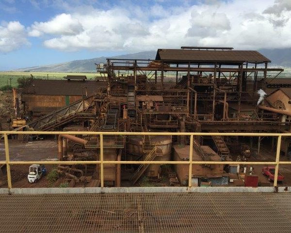 Buy and Sell Used Sugar Cane Factory | Perry Process ...
